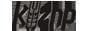 Logo KZNP micro button 2 88x31px.